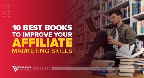 affiliate-marketing-books