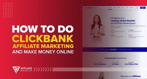 clickbank-affiliate-marketing