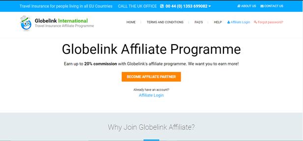 best-insurance-affiliate-program