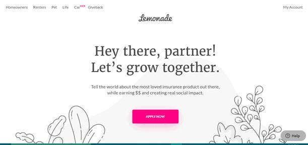 best-insurance-affiliate-platform
