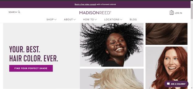 hair-beauty-affiliate-program-for-pinterest