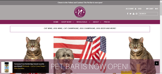pet-affiliate-program-for-pinterest