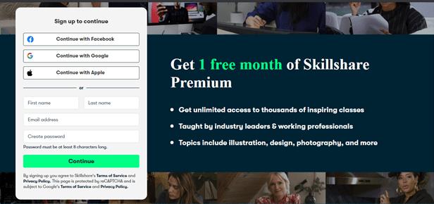 online-courses-affiliate-program-for-pinterest