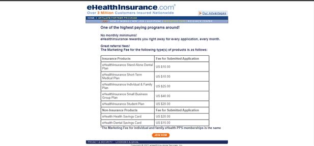 best-insurance-affiliate