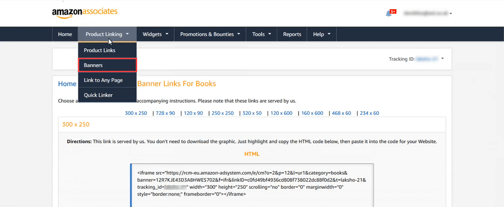 how-to-get-amazon-affiliate-link-on-mobile