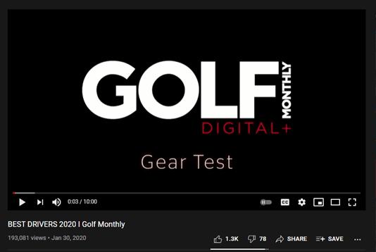 affiliate-marketing-on-Youtube