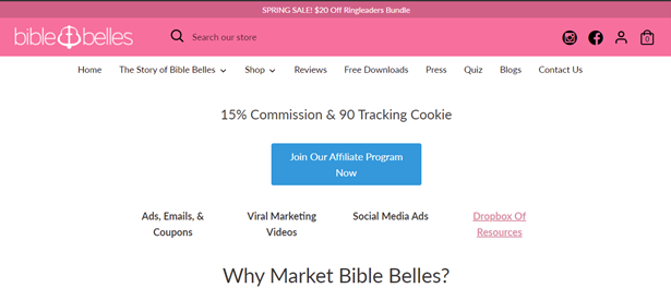 what-is-the-best-christian-affiliate-programs