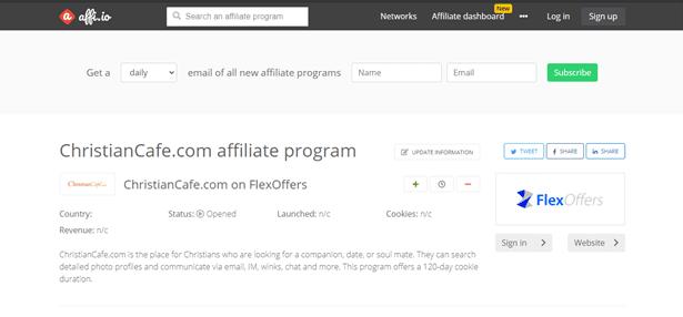 Christian-affiliate-programs
