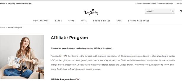 best-christian-affiliate-programs