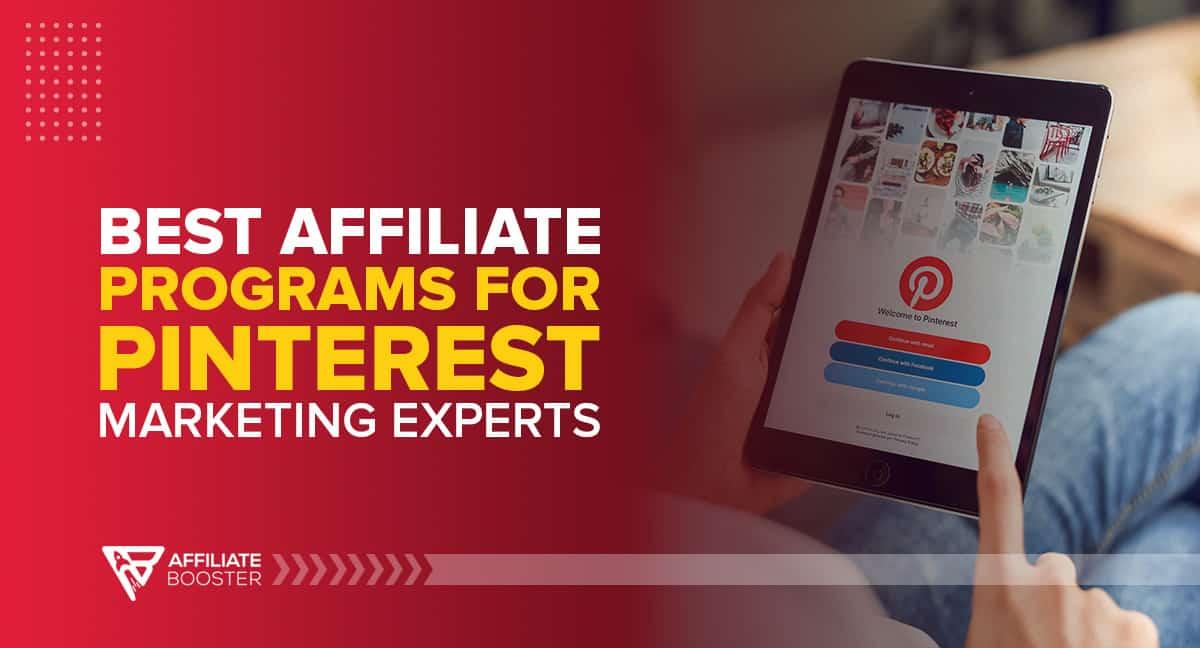 best-Pinterest-affiliate-program