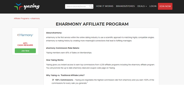 high-paying-christian-affiliate programs