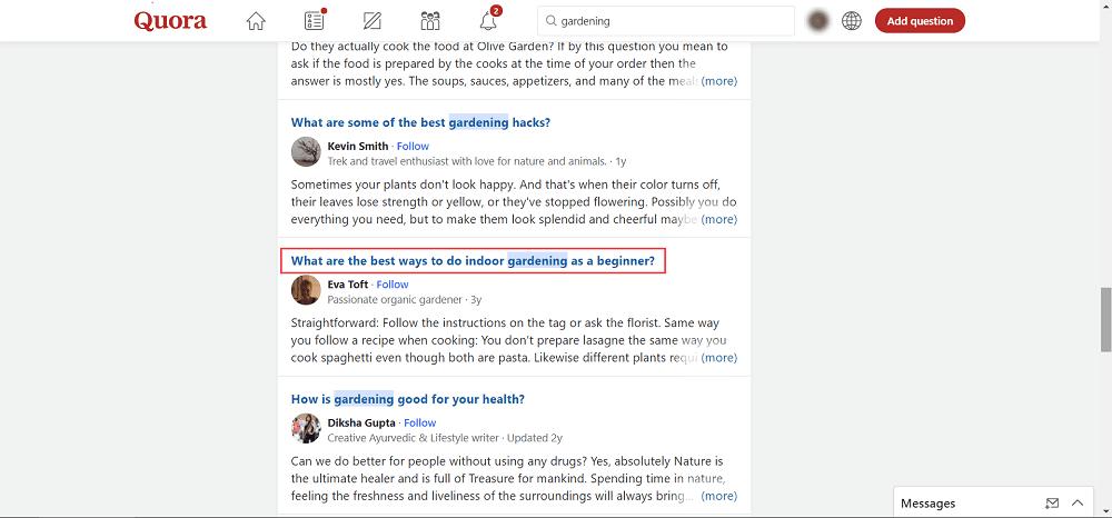 find-niche-for-instagram-affiliate-marketing