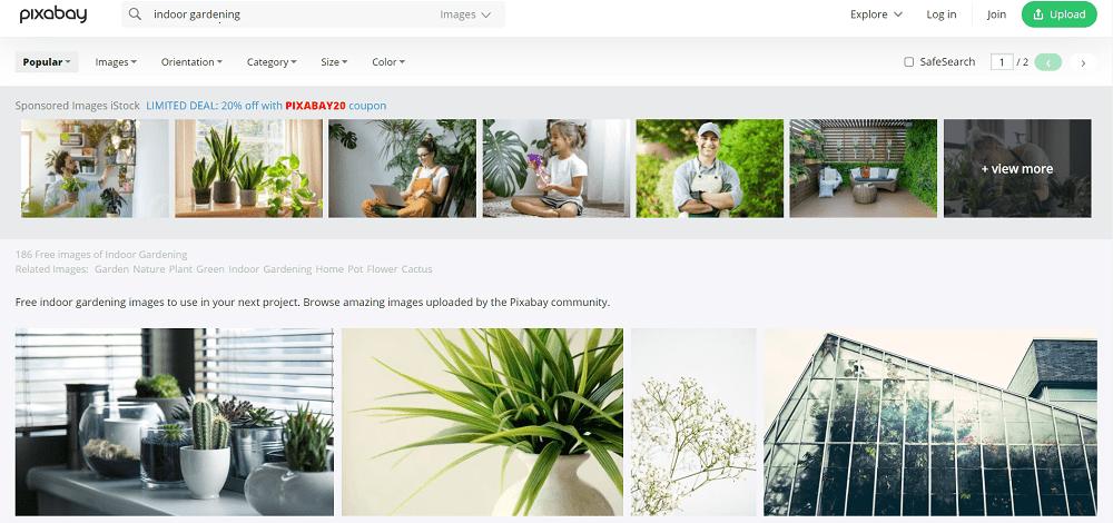 begin-affiliate-marketing-on-instagram