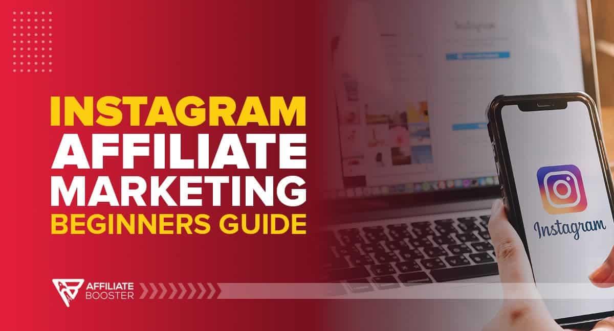 Instagram-Affiliate-Marketing