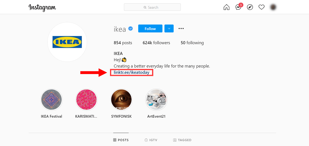 how-to-begin-affiliate-marketing-on-instagram