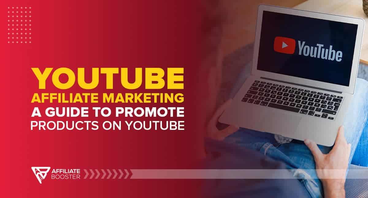 Youtube-Affiliate-Marketing